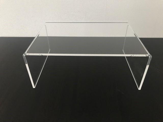 無印良品の『アクリル仕切棚』で食器棚をすっきり整理!我が家のビフォーアフター公開