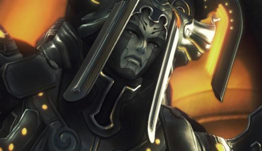 【ゼノブレイドDE】第十四章 帝都アグニラータのボス『エギル』『ヤルダバオト』の倒し方と戦闘パターンの解説