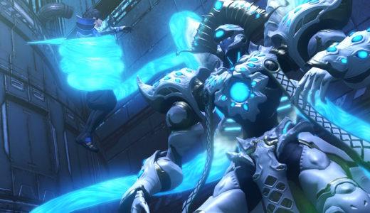 【ゼノブレイド2】第9話ボス「神鎧マルベーニ」の倒し方を徹底攻略!