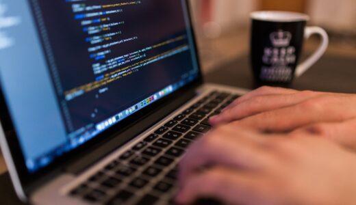 【ブログ開設1年半】副業でブログを始めるか悩んでいる人は必見。1年以内に9割が挫折するブログ界の現実