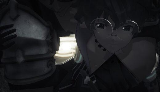 【ゼノブレイド2】サイカのおすすめ【アシストコア・コアチップ・ポーチアイテムなど】